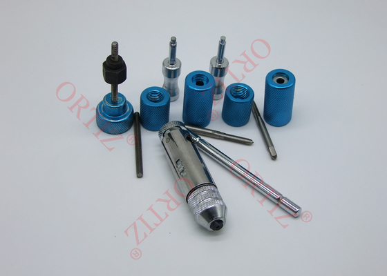 ORTIZ diesel common rail injector filter removal tool kits & tools factory manufacturer